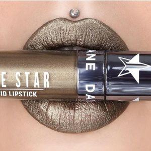 Jeffree Star x Shane Liquid Lipstick NIB